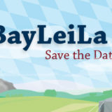 Safe the Date – BayLeiLa
